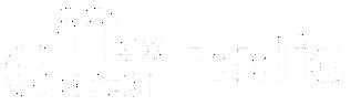 MaxDoctor DJ Logo